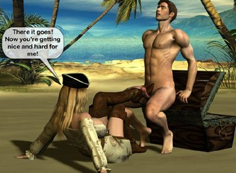 3d adult comics with cartoon fuck